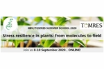 SIBV/TOMRES Summer School