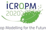 ICROPM2020
